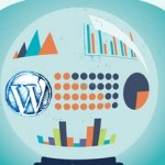 Хостинг и сайт WordPress: выбор хостинга для сайта