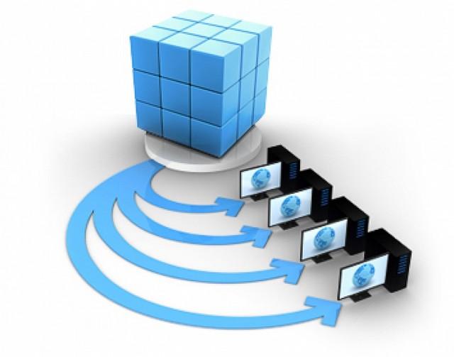 Выбор хостинга бесплатный хостинг на сервер cs 1.6