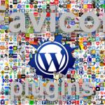 Плагины WP для установки favicon (иконок) на сайт WordPress