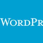 Редактируем виджет Мета WordPress, убираем лишние ссылки(строки)