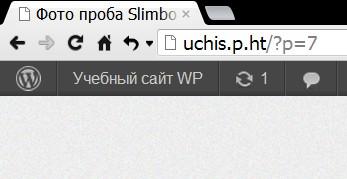 optimizatciy-url-wordpress-04