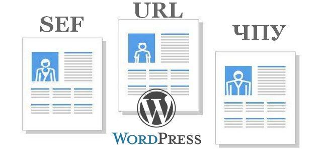sef-wordpress