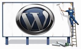 размещения рекламы в Wordpress