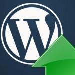 3+ Плагины кнопки наверх wordpress