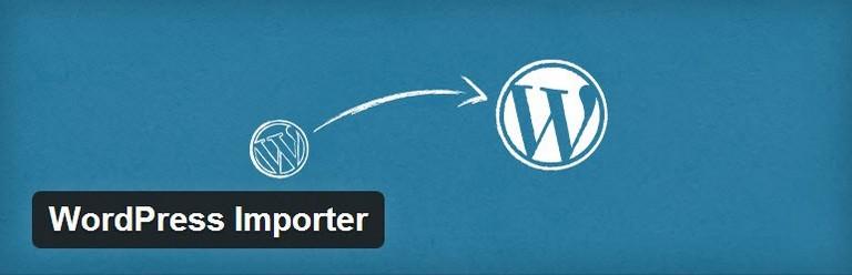 http://www.wordpress-abc.ru/wp-content/uploads/2013/08/Wordpress-importer.jpg