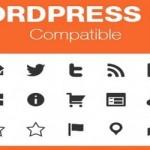 Новая версия WordPress 3.8