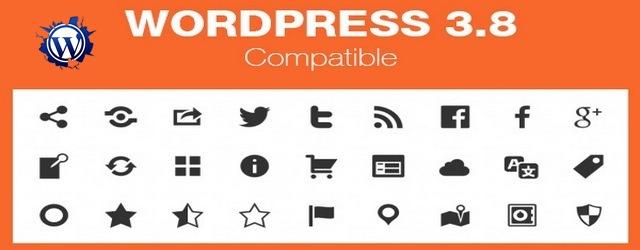 wordpress-3_8
