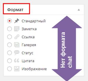 форматы_без_chat