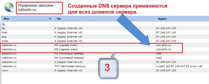 качественный хостинг vps