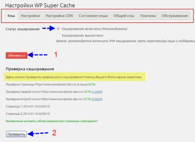 wp-super-cashe-2