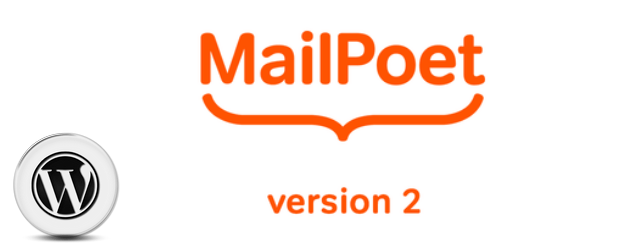 Плагин рассылки MailPoet