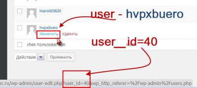 user_id