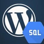 Практичные SQL запросы к базе данных WordPress