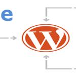 Кеш WordPress