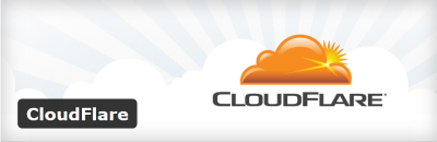 плагин CloudFlare