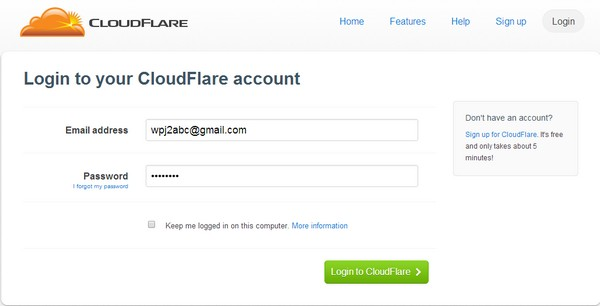 NS-CloudFlare-foto-02