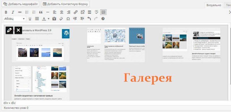 Wordpress-3-9-foto-5