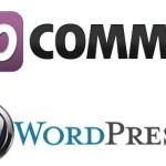 Плагин WooCommerce для Интернет магазина