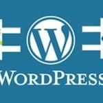 Интернет магазин на WordPress: обзор пяти плагинов электронной торговли