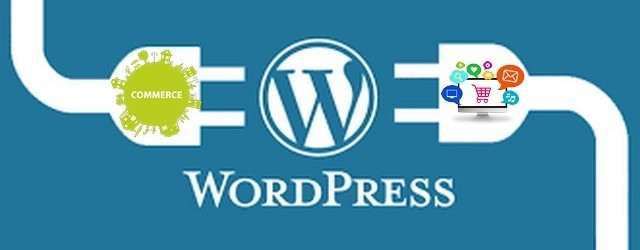 Интернет магазин на WordPress
