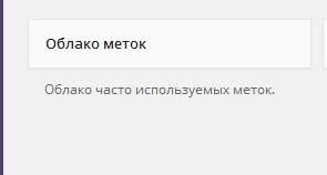 рубрики-wordpress-4