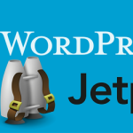 Плагин Jetpack заменит 33 плагина WordPress