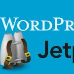 Плагин Jetpack заменит 33 плагина WordPress