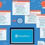 Страницы WordPress: всё про страницы WordPress