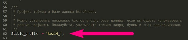 префикс-БД-wordpress-foto6