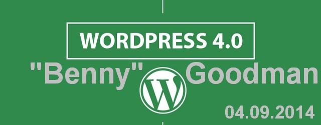 wordpress-4-benny