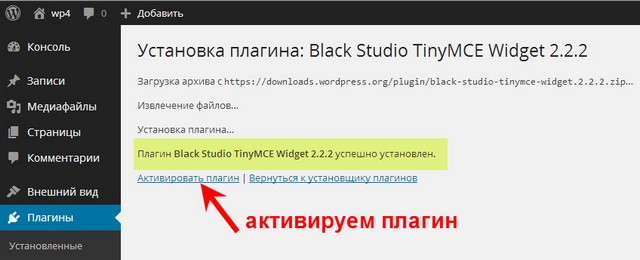 black-studio-TinyMCE-widget-2