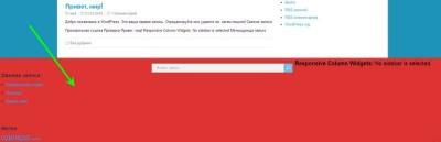 responsive-Column-widget-12