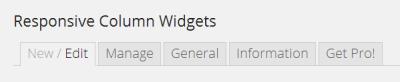 responsive-Column-widget-27