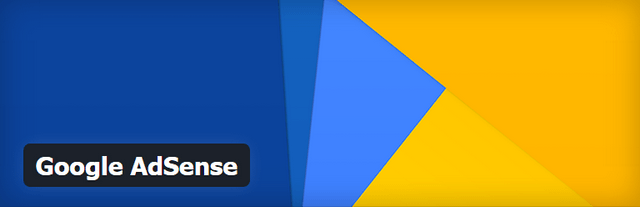 Плагин Google AdSense WordPress