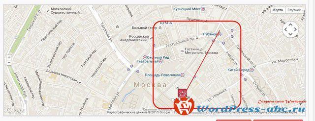 карта-google-maps-на-wordpress-15
