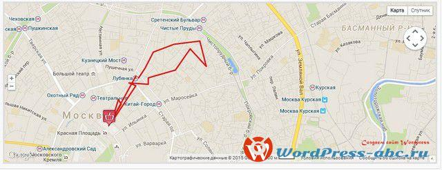 карта-google-maps-на-wordpress-16