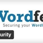 Как найти вирус на сайте — плагин безопасностиWordfence Security