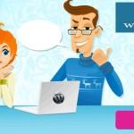 Очистить библиотеку медиафайлов WordPress