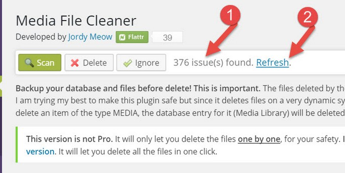 Media-File-Cleaner-плагин-www.wordpress-abc.ru-2