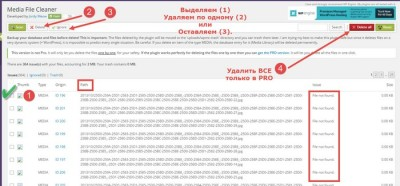 Media-File-Cleaner-плагин-www.wordpress-abc.ru-3