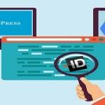ID WordPress страницы, поста, раздела, пользователя