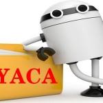 Что такое каталог Яндекс, адрес каталога, как попасть в каталог Яндекс
