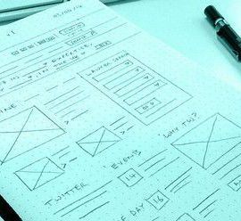 оптимизированная-структура-сайта-seo