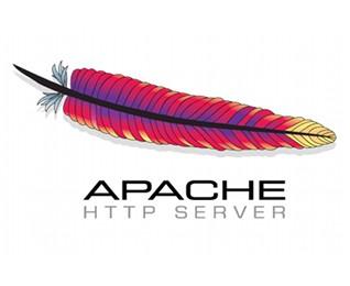 Веб-сервер Apache, первое знакомство