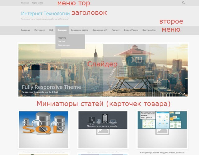 шаблон-market-woowommrce-screenshot-3