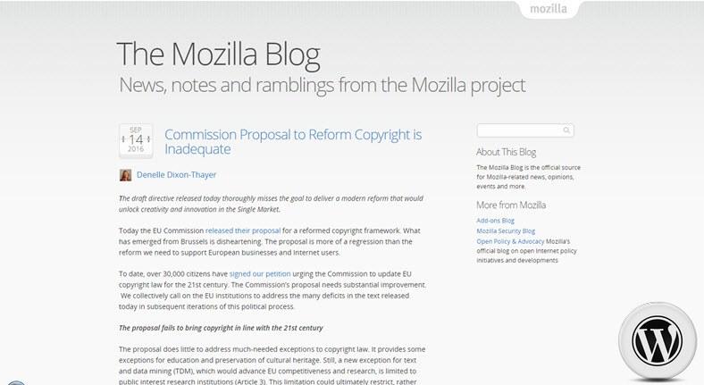 blogmozilla