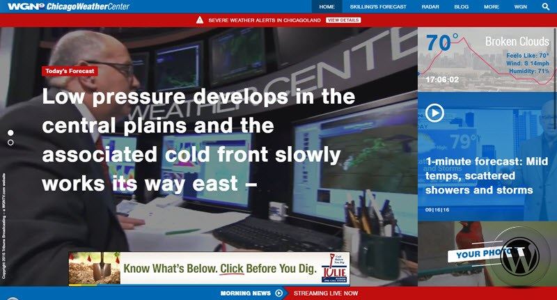 chicagoweathercenter