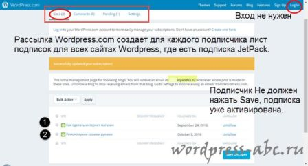 wordpress-com-list-podpisok