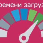Анализ времени загрузки сайта — как читать тесты проверок скорости сайта