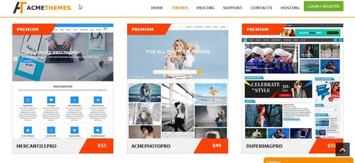 acmethemes.com